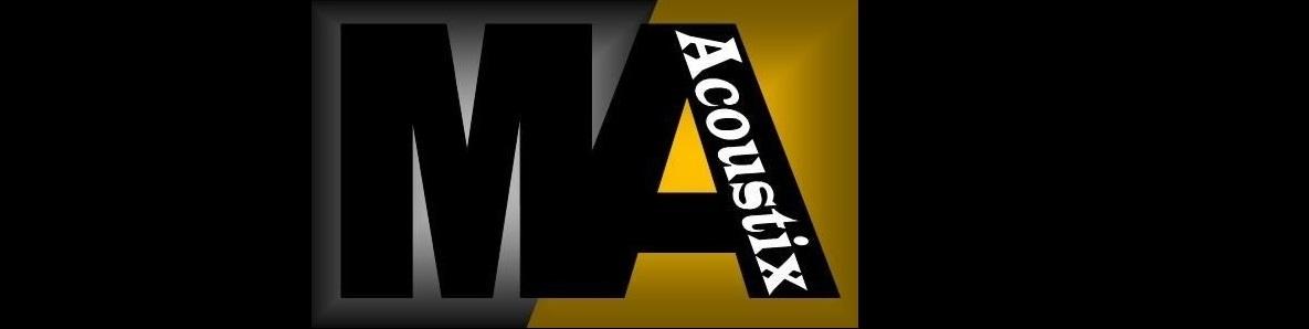 MA Acoustix