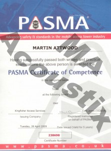 Pasma_cert